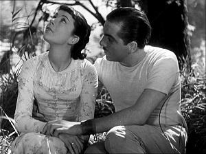 2. Partie de Campagne – Jean Renoir - 1936