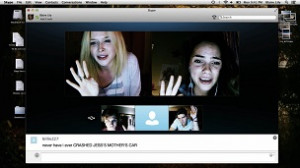 unfriended_1_affiche
