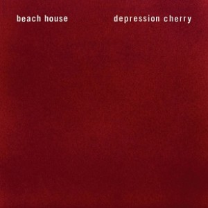 01.-beach-house-depression-cherry-1024x1024