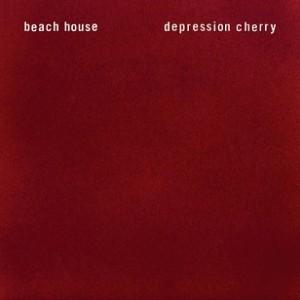 01.-beach-house-depression-cherry-1024x1024