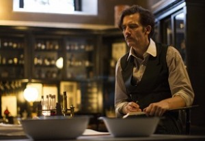 the-knick-clive-owen-04-900x621