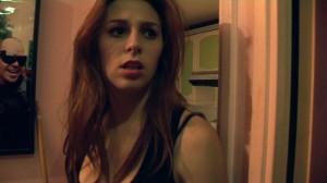 12. Pauline s'arrache - Emilie Brisavoine - 2015