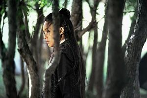hou-hsiao-hsien-si-j-ai-voulu-porter-a-l-ecran-the-assassin-c-est-peut-etre-parce-qu-il-y-avait-des-femmes,M311912