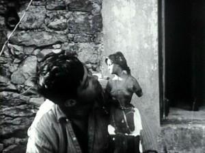 03.-le-moindre-geste-fernand-deligny-josee-manenti-et-jean-pierre-daniel-1971