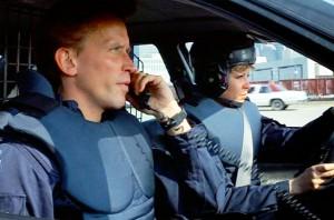 03. Robocop - Paul Verhoeven - 1988