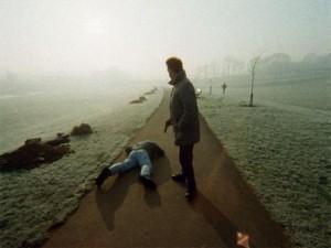 13. Elephant - Alan Clarke - 1989