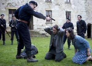 20. Un village français - Saison 6A - France 3 - 2014