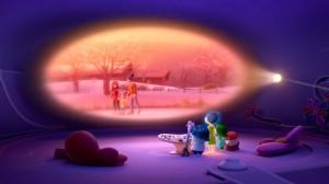 784623-vice-versa-inside-out-pixar