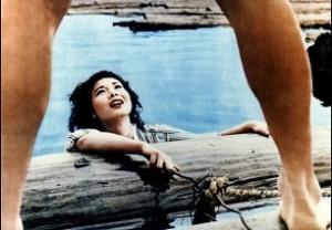 05.-contes-cruels-de-la-jeunesse-seishun-zankoku-monogatari-nagisa-oshima-1960-900x624