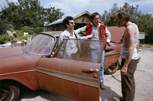 11.-christine-john-carpenter-1984-900x594