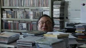 20.-la-maison-de-la-radio-nicolas-philibert-2013-900x505