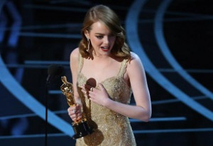 89th Academy Awards - Oscars Awards Show