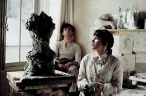 01. Camille Claudel - Bruno Nuytten - 1988
