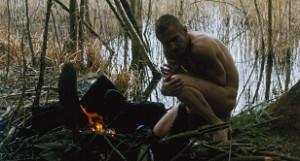 27. Indigène d'Eurasie - Eurazijos aborigenas - Sharunas Bartas - 2010