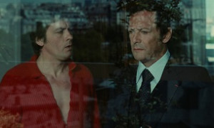 04. Mort d'un pourri - Georges Lautner - 1977