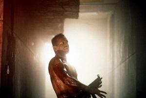 06. Piège de cristal - Die hard - John McTiernan - 1988