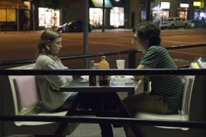 11. Love - Saison 2 - Netflix - 2017