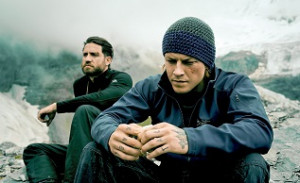 19. Point Break - Ericson Core - 2016