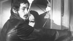 24. Les dieux de la peste - Götter der Pest - Rainer Werner Fassbinder - 1970