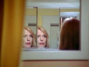 42. Peur de la peur - Angst vor der Angst - Rainer Werner Fassbinder - 1975