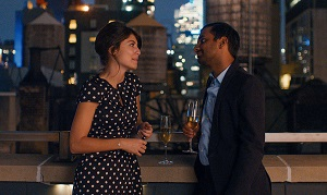 14. Master of None - Saison 2 - Netflix - 2017