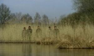 04. La traque - Serge Leroy - 1975