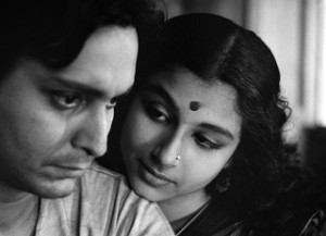 04. Le monde d'Apu - Apur Sansar - Satyajit Ray - 1963