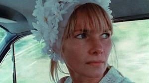 07. Wanda - Barbara Loden - 1970