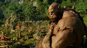 13. Warcraft - Duncan Jones - 2016