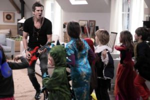 rock-n-roll-guillaume-canet-critique-cine-300x200