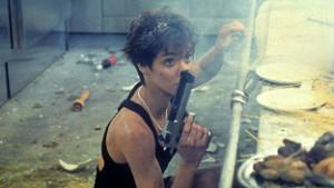 21. Nikita - Luc Besson - 1990