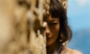 29. Laissez bronzer les cadavres - Hélène Cattet & Bruno Forzani - 2017