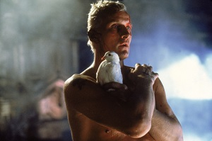 12. Blade Runner - Ridley Scott - 1982