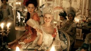 07. Marie Antoinette - Sofia Coppola - 2006