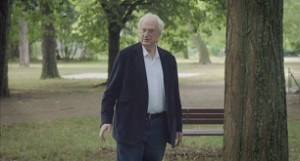 17. Voyage à travers le cinéma français - Bertrand Tavernier - 2016