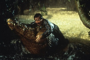 19. Jumanji - Joe Johnston - 1996
