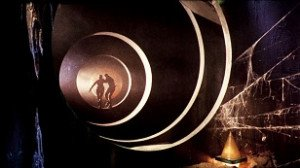 10. La planète des vampires - Terrore nello spazio - Mario Bava - 1965