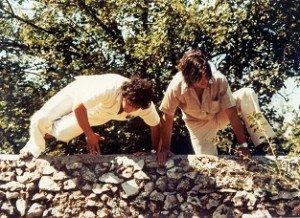 11. Dernier Été - Robert Guédiguian & Frank Le Wita - 1981