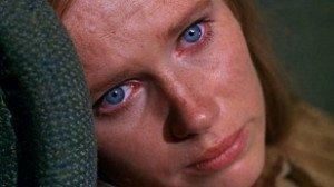15. Une passion - En passion - Ingmar Bergman - 1970