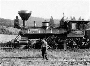 16. Le mécano de la Général - The General - Buster Keaton et Clyde Bruckman - 1927