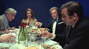 15. La bonne année - Claude Lelouch - 1973
