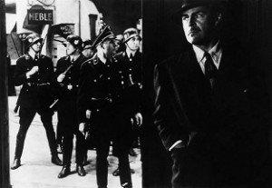 24. Les bourreaux meurent aussi - Hangmen Also Die! - Fritz Lang - 1943