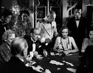 07. Macao, l'enfer du jeu - Jean Delannoy - 1942