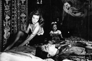 34. Païsa - Roberto Rossellini - 1947