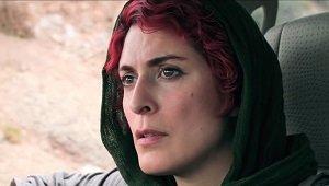 12. Trois visages - Se rokh - Jafar Panahi - 2018