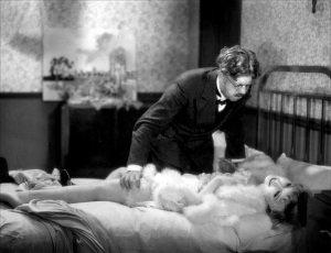 04. La chienne - Jean Renoir - 1931