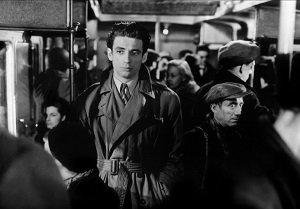 07. Les portes de la nuit - Marcel Carné - 1946