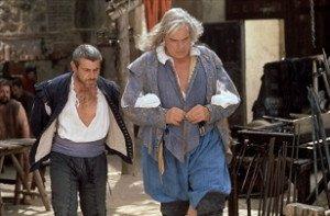 24. Don Juan - Jacques Weber - 1998