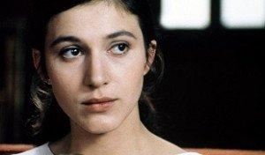05. Romance - Catherine Breillat - 1999