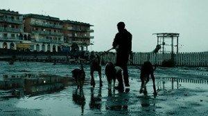 28. Dogman - Matteo Garrone - 2018